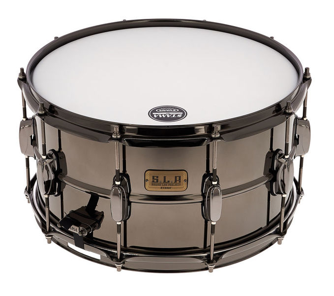 "Tama 15""x08"" LST158 Sound Lab Snare"
