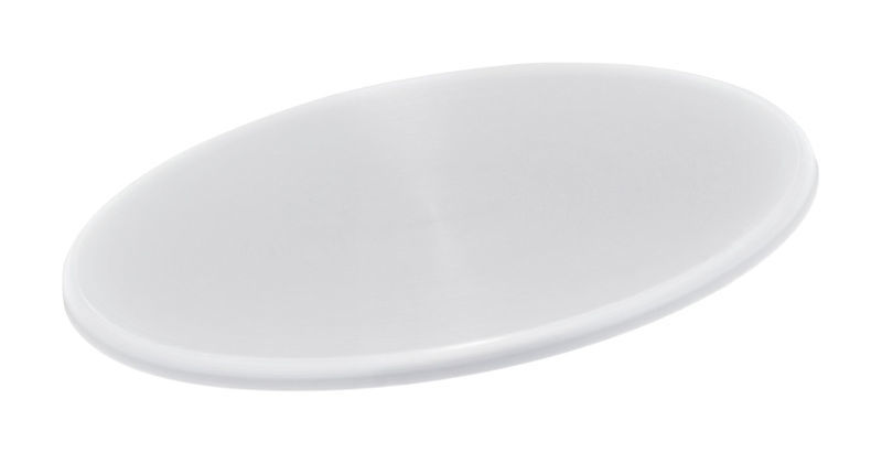 Meinl Silicone Protection Cover
