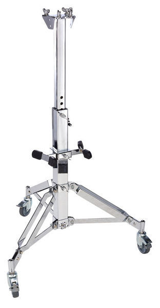 Meinl TMPDS Conga Double Stand