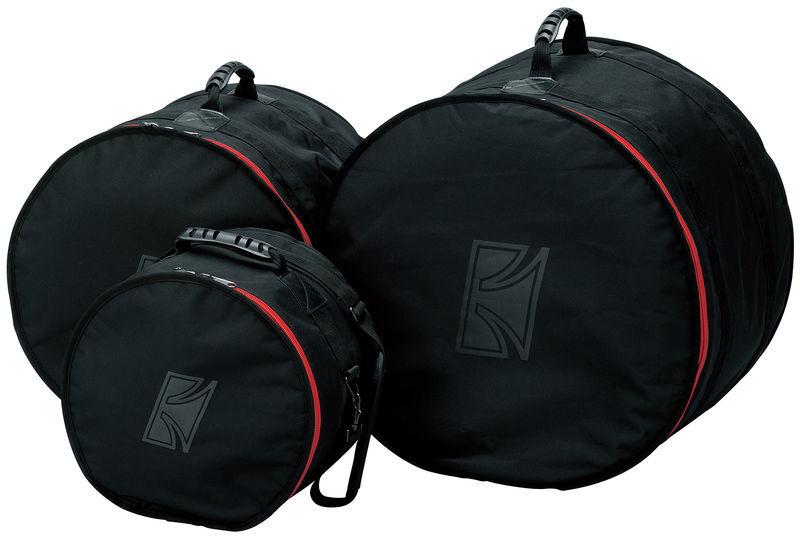 Standard Bag Set f. Club Jam Tama