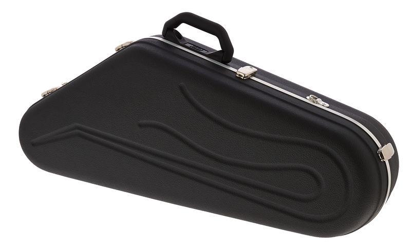 Hiscox Pro-II-WTS Tenor Sax Case