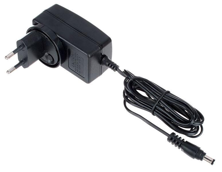 Universal Audio Power Supply Satellite FW