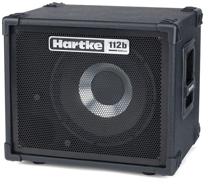HyDrive HD112b Hartke