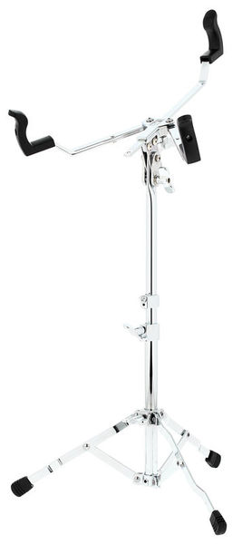 Tama HS50S Classic Snare Drum Stand