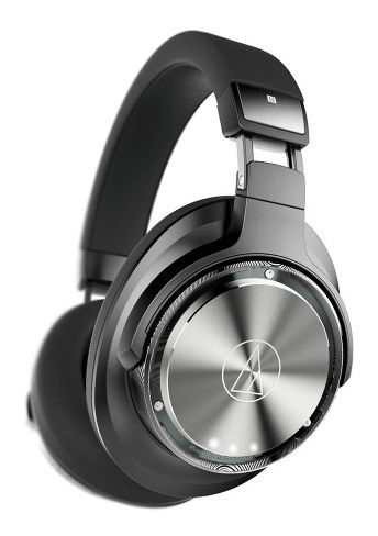 ATH-DSR9BT Audio-Technica
