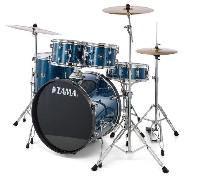 Tama Rhythm Mate Studio - HLB