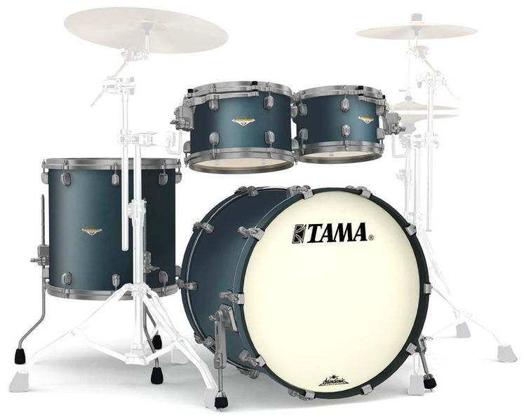 Tama Starclassic Maple Standard FDG