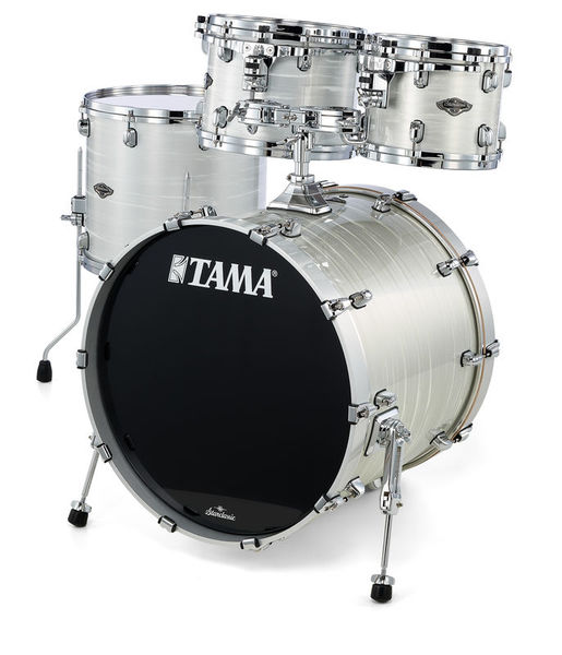 Tama Starclassic Perf. Standard LWO