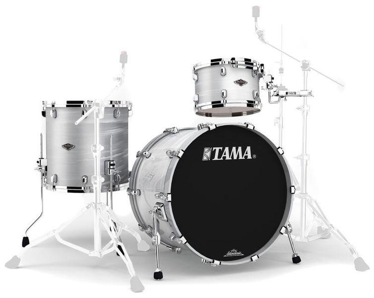 Tama Starclassic Performer Rock LWO