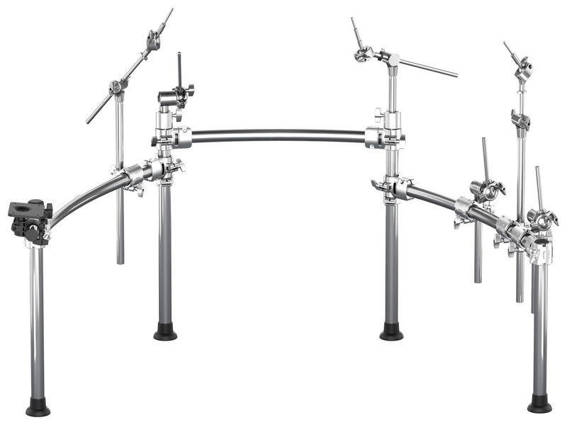 Roland MDS-50KV E-Drum Rack
