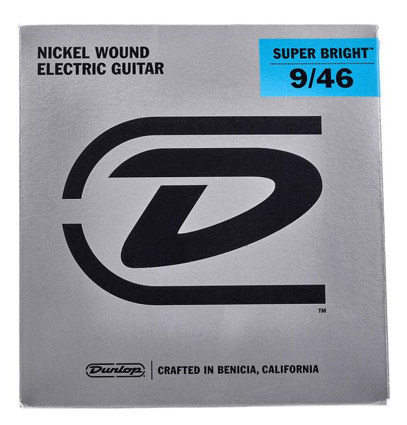 Dunlop Super Bright HL 009-046