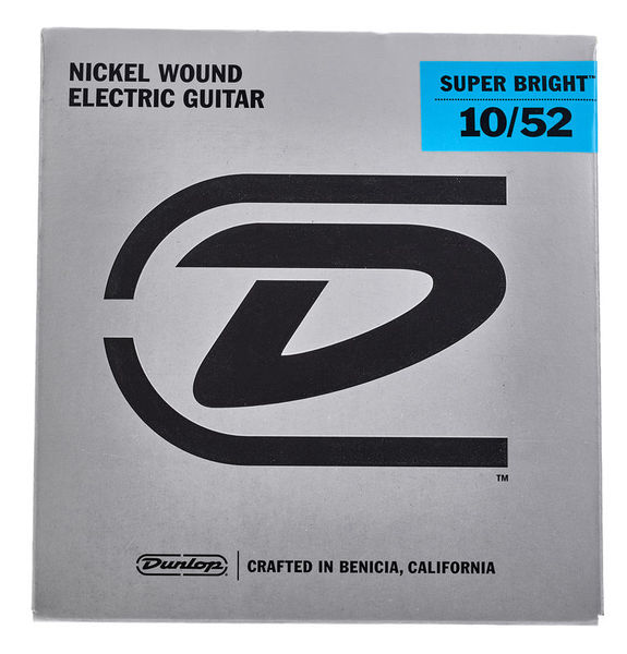 Dunlop Super Bright 010-052 MH