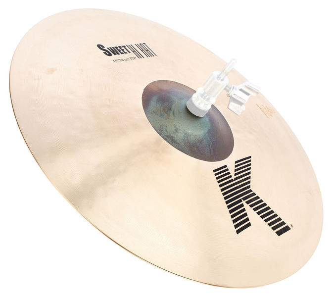 "Zildjian 15"" K Sweet Hats"