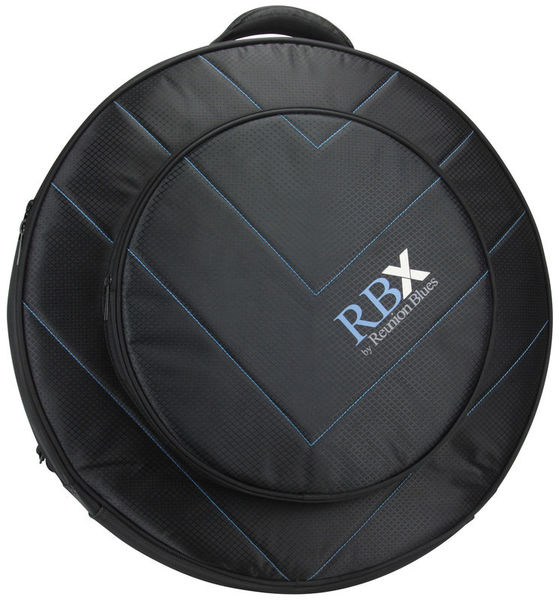 RBX-CM22 Cymbal Case Reunion Blues