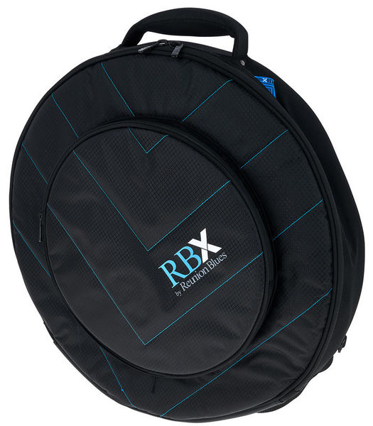 Reunion Blues RBX-CM22 Cymbal Case