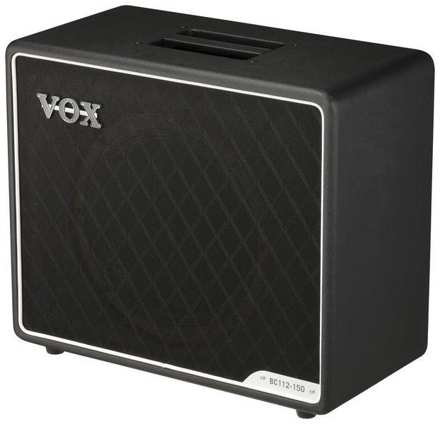 BC112-150 Vox
