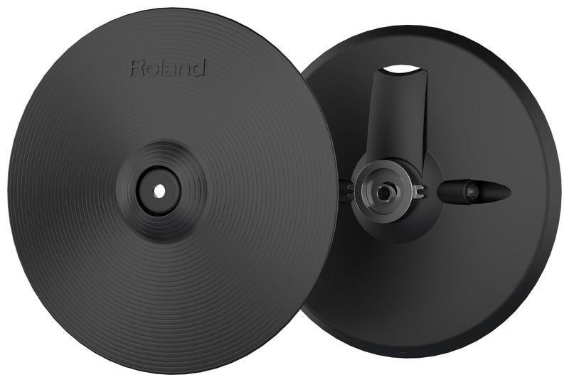 Roland VH-13 V-Drum Hi-Hat