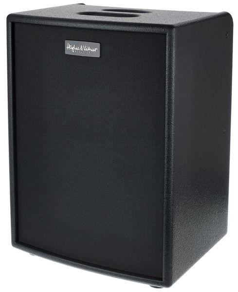 Hughes&Kettner ERA 2 Black