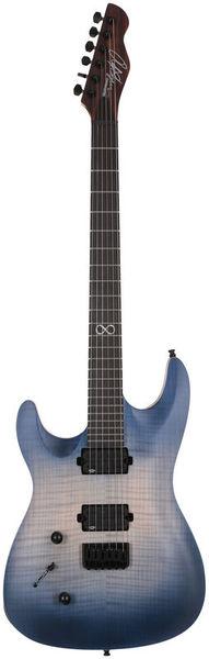 Chapman Guitars ML1 Pro Modern Dusk LH