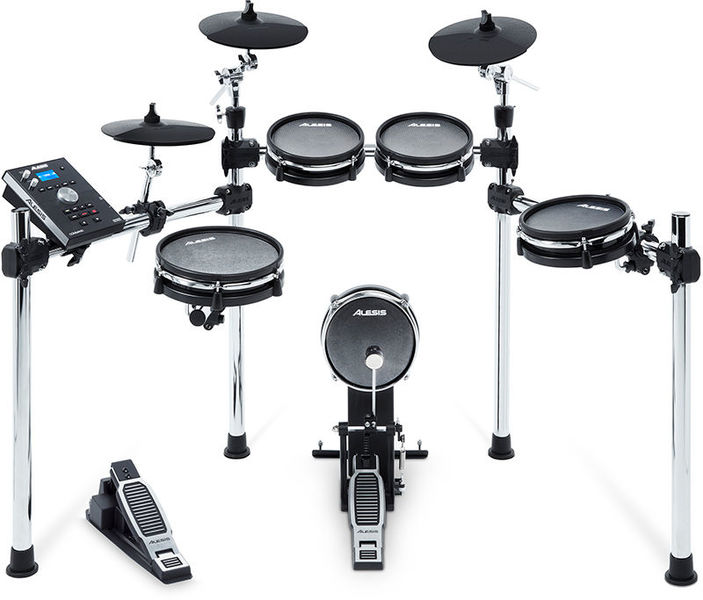 Command Mesh Kit Alesis