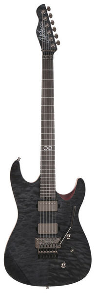 Chapman Guitars ML1 Norseman MS