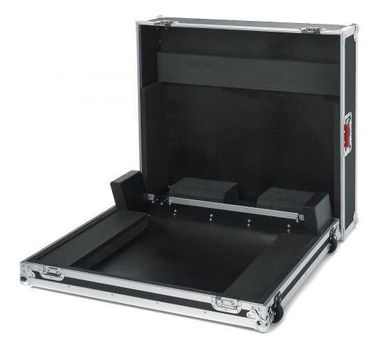 Gator SL 32 Case