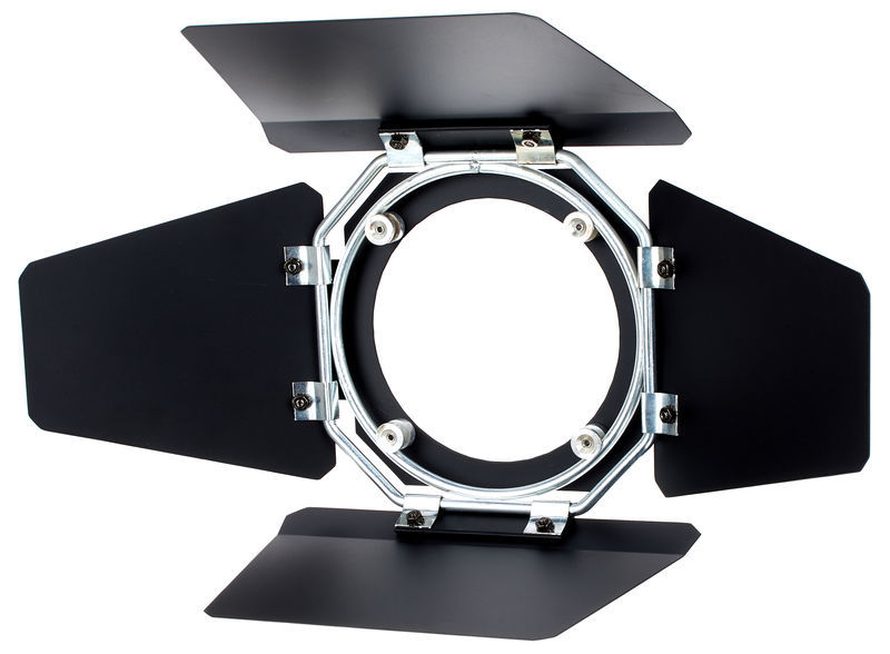 Varytec Barndoor LED Theater Spot 100