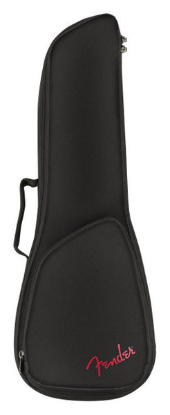 Gig Bag FU610 Soprano Fender