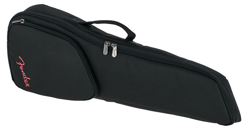 Fender Gig Bag FU610 Soprano