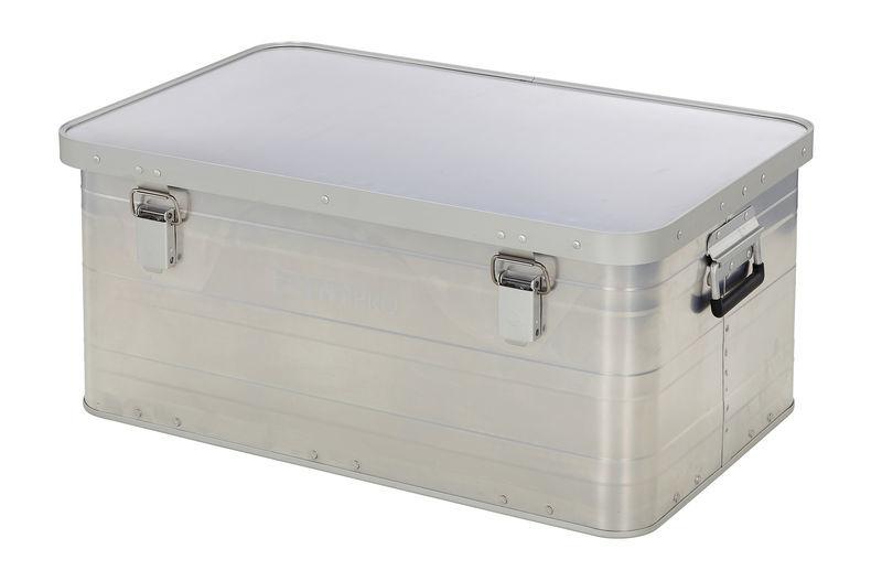 "Flyht Pro UAC Universal Alu Case ""XL"""