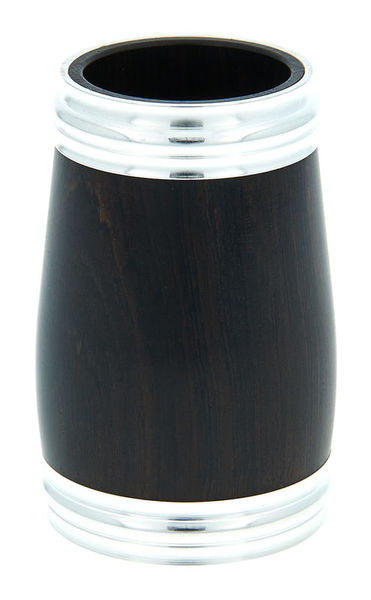 Oscar Adler & Co. Clarinet Barrel 53,0mm