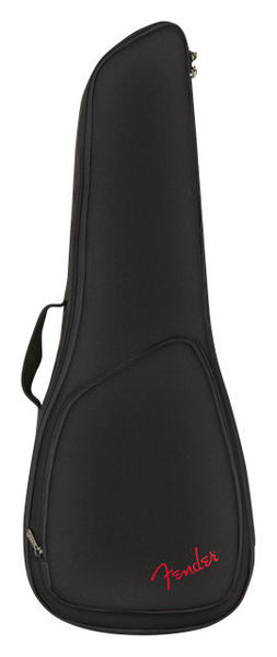 Gig Bag FU610 Concert Fender