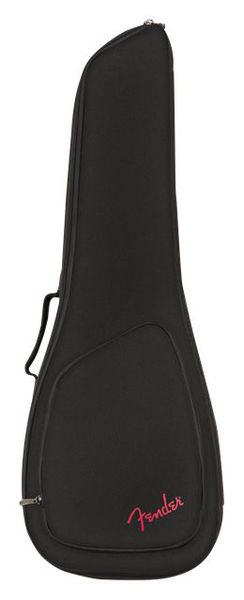 Gig Bag FU610 Tenor Fender