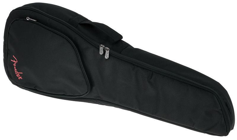 Fender Gig Bag FU610 Tenor