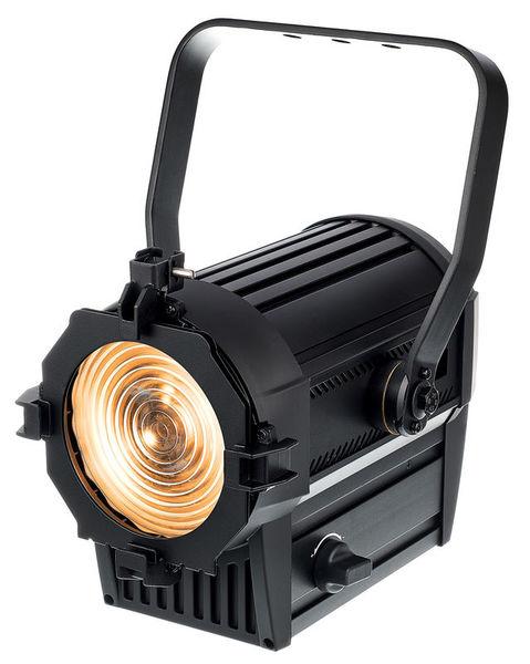Showtec Performer 1000 LED MkII