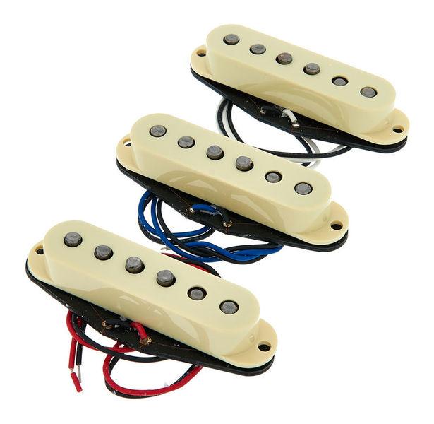 Fender V-Mod Stratocaster Pickup Set – Musikhaus Thomann