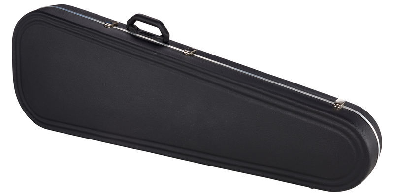 Hiscox STD-EBP Large Bass Case