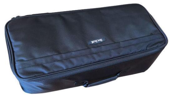 Dave Smith Instruments OB-6 Module Gig Bag