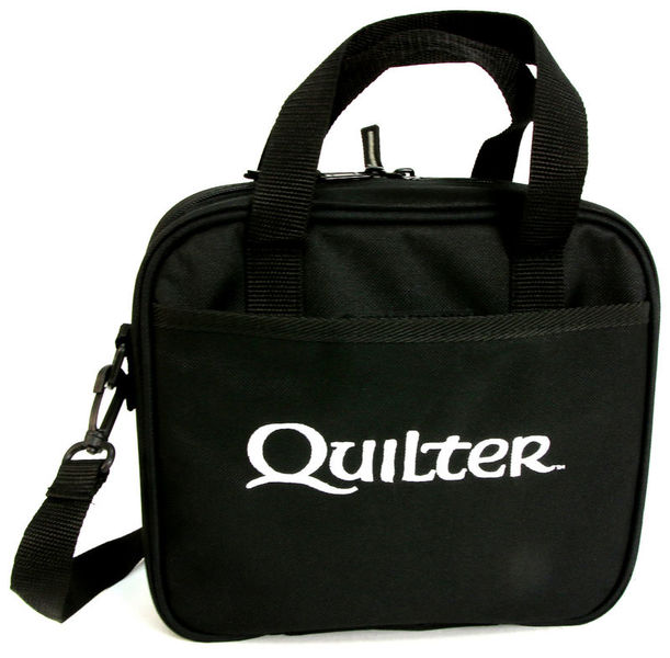 Block DLX Bag Quilter