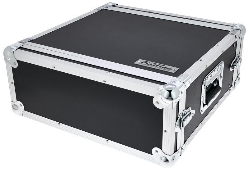 Flyht Pro Rack 4U Eco 40