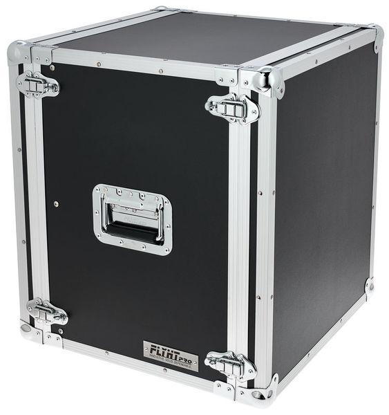 Flyht Pro Rack 12U Eco 40