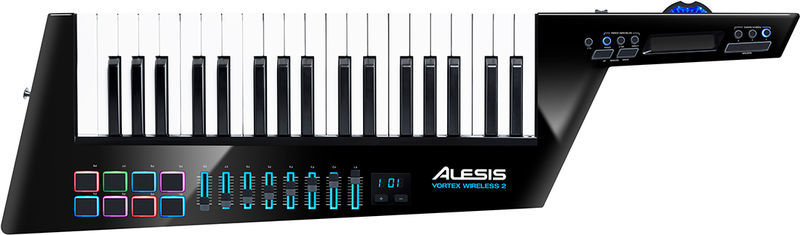 Vortex Wireless 2 Alesis