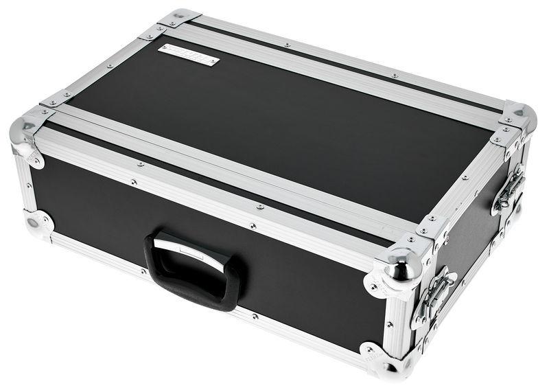 Rack 3U Eco II Compact 23 Flyht Pro