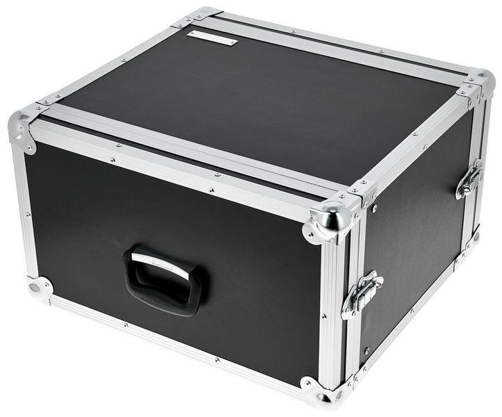 Flyht Pro Rack 6U Eco II 35