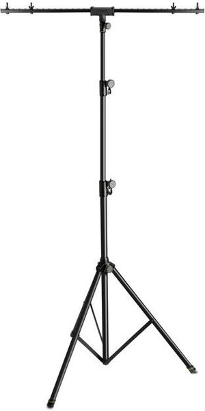 GLSTBTV28 Lighting Stand Gravity