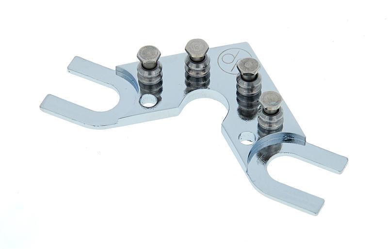 Dietrich Parts String Butler V2 CH