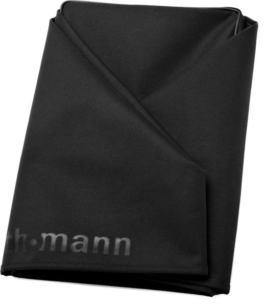 Cover Bose S1 Pro Thomann