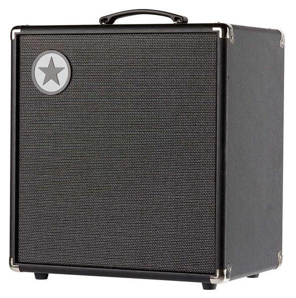 Blackstar Unity 120 Bass Combo