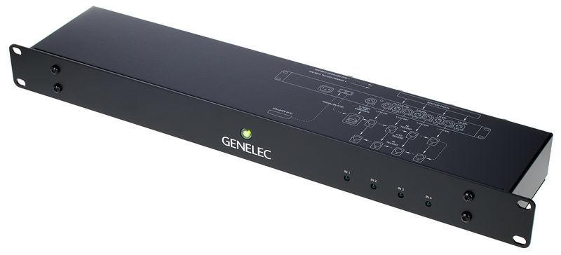Genelec 9301A