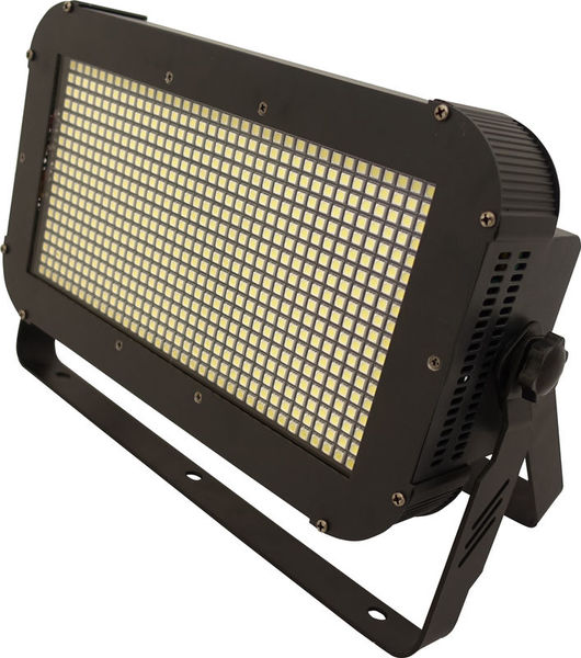 Wild Wash Pro 648 LED CW DMX Stairville
